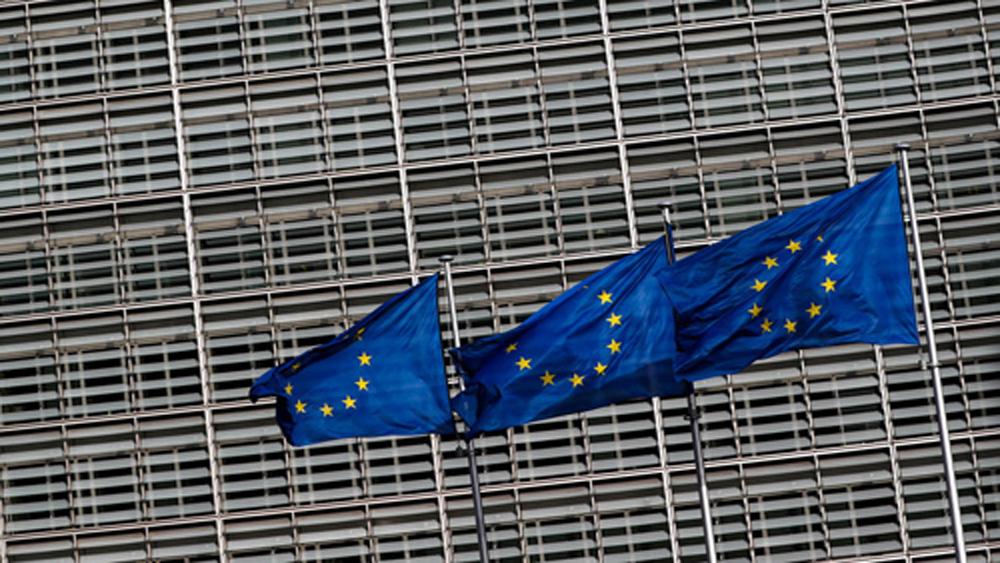 Nhiều quốc gia châu Âu từ chối trục xuất các nhà ngoại giao Nga